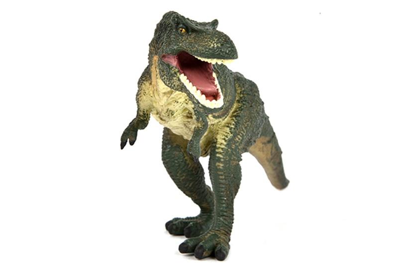 Dinosaurio Tyrannosaurus Rex Replica De Gran Calidad Dinopolis Pintar su casa… adornar árbol de navidad… cuando estés triste, lo que tienes que hacer es imaginarte a tiranosaurio poniendose un sombrero. dinosaurio tyrannosaurus rex replica de gran calidad